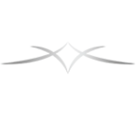 Aviation Link